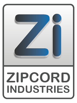 Zipcord Industries-No border & background-250px
