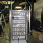 Zipcord Industries-Electrical-Panel-10