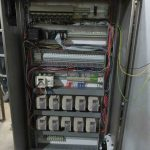Zipcord Industries-Electrical-Panel