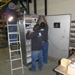 Zipcord Industries-Electrical-Panel-3