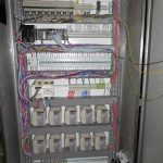 Zipcord Industries-Electrical-Panel-4