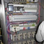 Zipcord Industries-Electrical-Panel-5