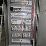 Zipcord Industries-Electrical-Panel-6