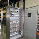 Zipcord Industries-Electrical-Panel-9