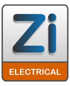 Zipcord Group-icons-Zipcord-Electrical(250px)