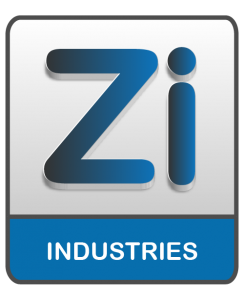 Zipcord Group-icons-Zipcord-Industires(500px)