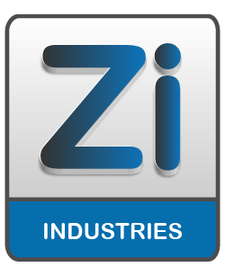 Zipcord Group-icons-Zipcord-Industries(250px)