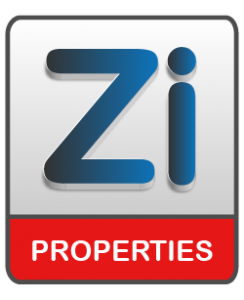 Zipcord Group-icons-Zipcord-Properties(250px)