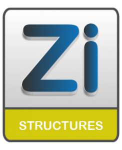 Zipcord Group-icons-Zipcord-Structures(250px)