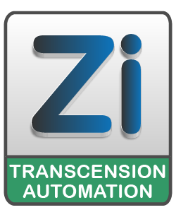 Zipcord Group-icons-Zipcord-Transcension Automation(250px)